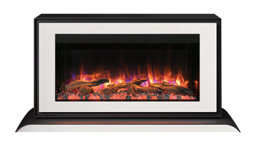 Liberty 85 Electric Stoves