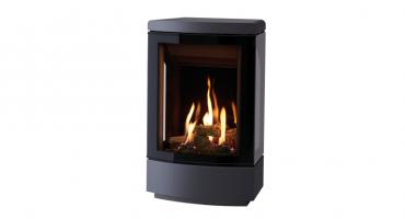 modern gas stoves. Loft Gas Stoves Modern Gas Stoves