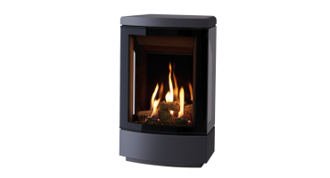 Loft Gas Stoves