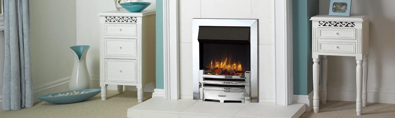 coal pellet stoves for sale