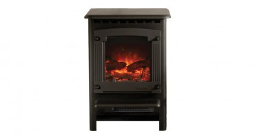 Marlborough Electric Stoves