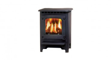 Marlborough Gas Stoves