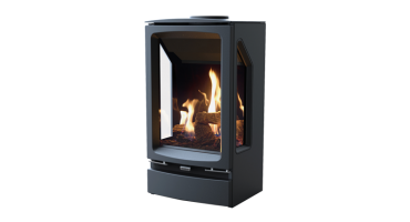 Vogue Midi T Gas Stoves