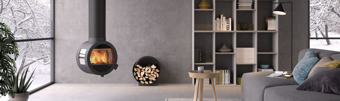 Top 4 Wood Burning Multi Fuel Nordic Stoves Exclusively From Stovax Stovax Gazco