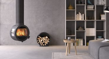Top 4 Wood Burning & Multi-fuel Nordic Stoves Exclusively From Stovax