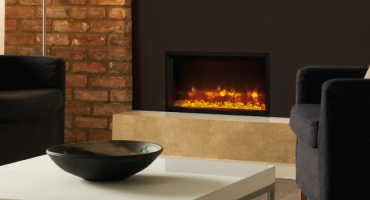 Radiance Electric Fires Promotion Extended!