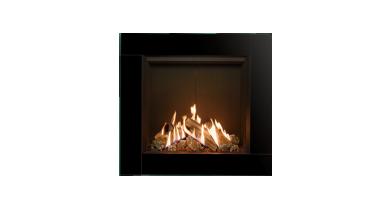 Reflex 75T Gas Fires