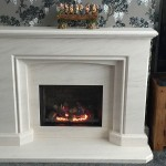 """Great fire place"""