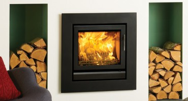 Why should you invest in a Cleanburn wood burning stove?