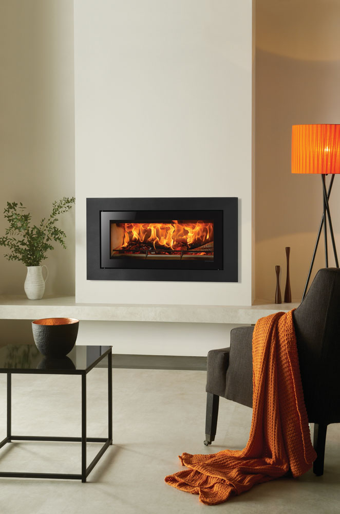 studio steel xs inset wood burning fires stovax built in fireplace screens wood burning stoves fireplace sizes wood burning stoves