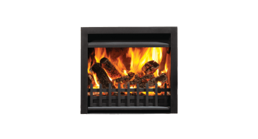 Riva Traditional Open Convector Fires