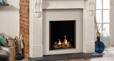 About Riva2 Gas Fires