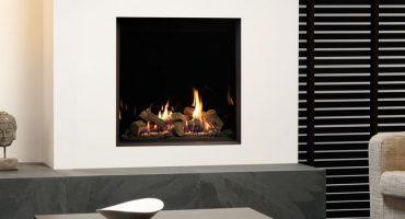 The Gazco Riva2 600HL – Elegantly Traditional… or Stylishly Modern