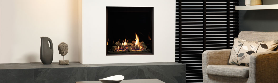 The Gazco Riva2 600HL – Elegantly Traditional… or Stylishly Modern