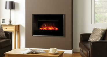 Top 5 Gazco Electric Stoves and Fires
