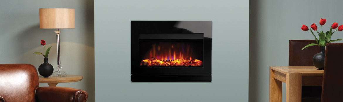 Advice & Maintenance for your electric fire