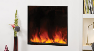 Riva2 Electric Inset Fires
