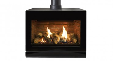 Riva2 F670 Gas Stoves