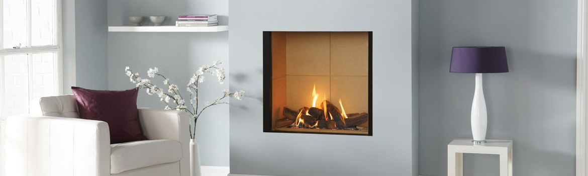 Save money on your stove, gas fire or fireplace by beating the VAT rise