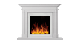 Riva2Electric_Inset70Mantel-t