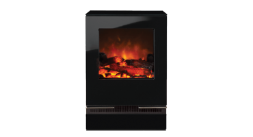 Gas Stoves Or Electric Stoves Stovax Amp Gazco