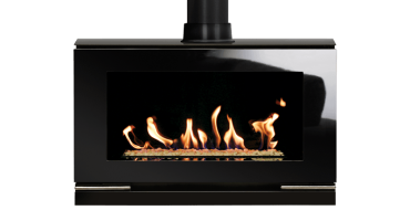 Riva Vision Large Gas Stoves