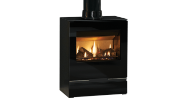 Vision Medium Gas Stoves