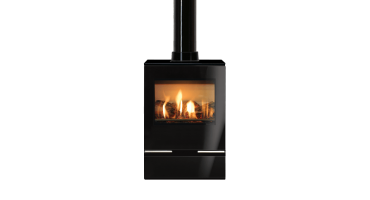 Vision Midi Gas Stoves