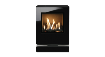 Riva Vision Small Gas Stoves