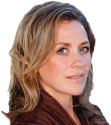 Sarah Beeny