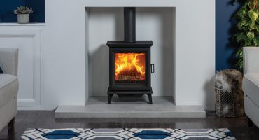 Ecodesign Wood burning stoves – top 5!