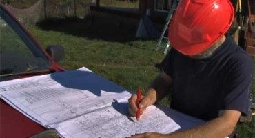 Importance of a site survey