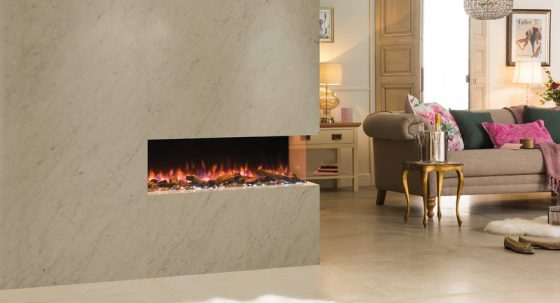 Reasons to Choose a Skope Electric Fire