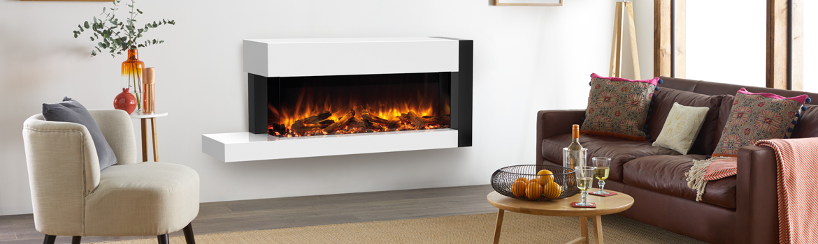Essential Guide To Fireplaces Stovax Gazco