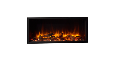 Skope Electric Inset Fires