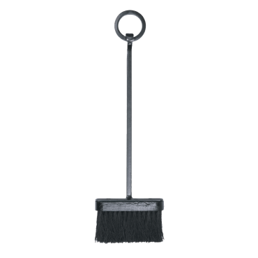 Ring Handle Standard Brush