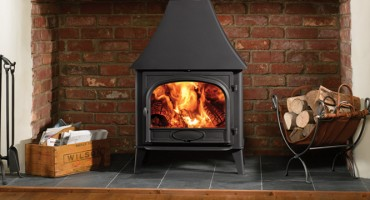 Top tips for keeping your home warm this winter