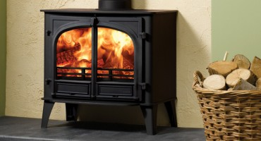 Wood burning boiler stoves are cost effective and eco-friendly