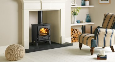 Log burning stoves – 5 tips to consider before you buy!