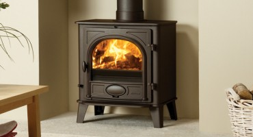 An annual guide to using a wood burning stove or multi-fuel stove