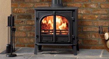 Boiler stoves – some seasonal advice