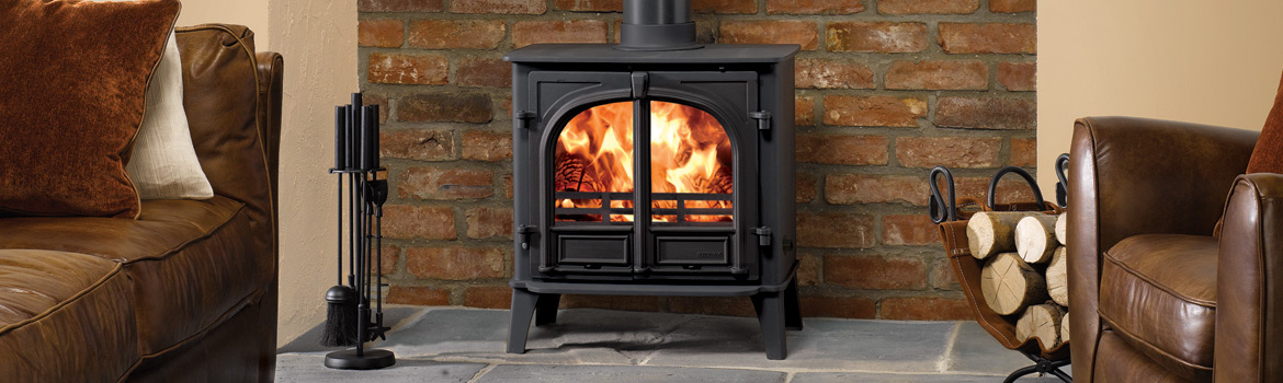 Wood burning and Multi-fuel Boiler stoves – some seasonal advice