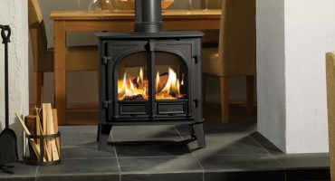 Some tips on buying a wood burning stove