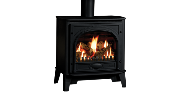 Stockton Gas Stoves – Small & Medium