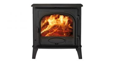 Traditional Wood Stoves & Multi-Fuel Stoves