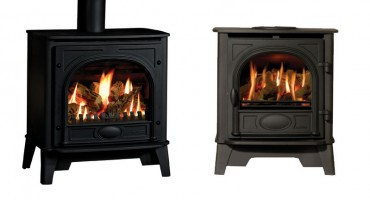 Stockton Gas Stoves