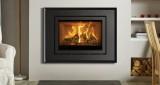 Stovax-Elise-Woodburning-Inset-Fire