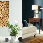 Stovax-free-standing-wood-b