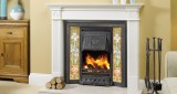 Stovax_Classic_Fireplace_Tiled_Convector