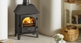 Stovax_Stockton_5_Wood-Burning_Stove